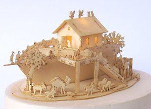 16-Noahs-Ark-300x218