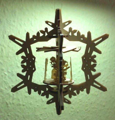 Mini-Hanging-Pyramid-450x470