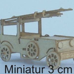 VM19-FireTruck-300x300