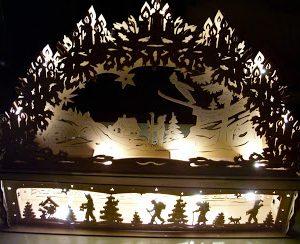 2007-Skijump-Lichterbogen-lit-up-072-300x244