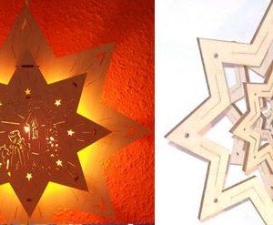 8bStars2-300x247