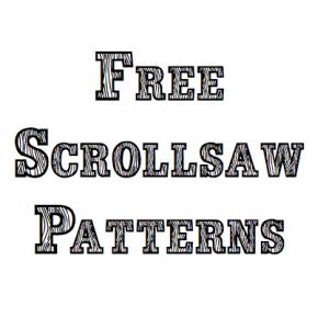 Free-Scrollsaw-Patterns1-300x300