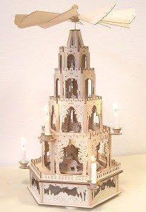 Nativity-Pyramid-206x300