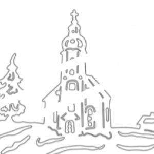 V9332-church-insert-300x300