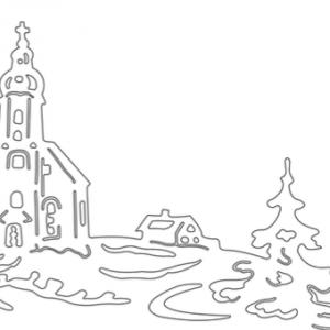 VLb15-church-300x300