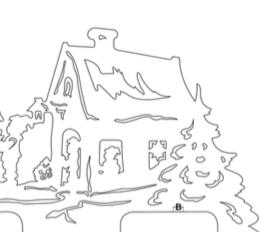 VLb21-cottage