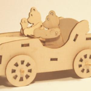 VM8-Convertible-Teddy-300x300